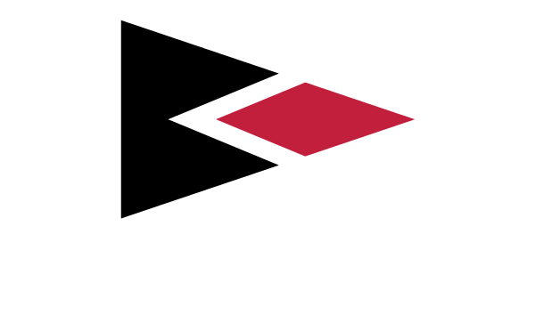 Grosse Pointe Club – Ships Store
